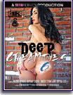 Teen Fidelity's Deep Cream Pies 6