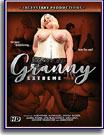 Granny Extreme 8