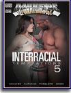 Interracial Temptations 5