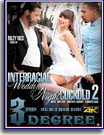 Interracial Wedding Night Cuckold 2