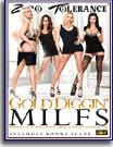 Gold Diggin' MILFs