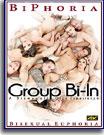 Group Bi-In