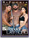 Bi Popular Demand