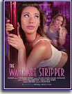 Wannabe Stripper, The