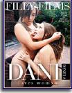 Dani Daniels Loves Womxn