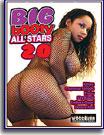 Big Booty All Stars 20