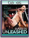 Babes Unleashed