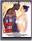 Big Black Cock Crush
