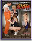 Prison Bizarre