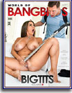 World of BangBros Big Tits 8