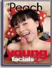 Young Facials 2