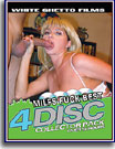 MILFs Fuck Best Collector 4-Pack