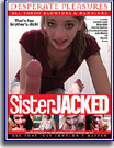Sister Jacked
