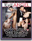 Rocco Siffredi Vs Chris Diamond
