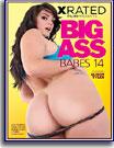 Big Ass Babes 14