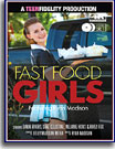 Fast Food Girls