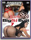 Sista Gotta Big Ole' Butt 7
