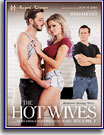 Hot Wives 2, The