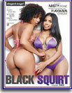 Black Squirt 2
