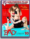 Bad Lesbians 10