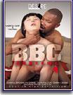 BBC Supreme 4