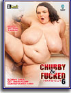Chubby and Fucked Hardcut 6