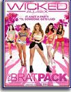 Brat Pack, The