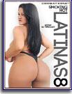 Smokin' Hot Latinas 8