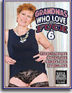 Grandmas Who Love To Fuck 6
