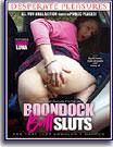 Boondock Buttsluts