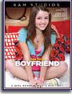 Her First Boyfriend