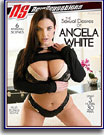 Sexual Desires of Angela White, The