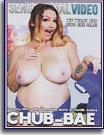 Chub-Bae