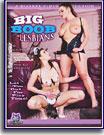 Big Boob Lesbians