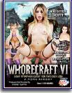 Whorecraft 6