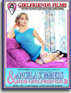 Angela Sommers and Her Girlfriends 2