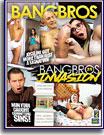Bang Bros Invasion 25