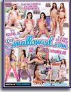 Swallowed.com 26