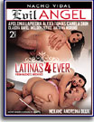 Latinas 4 Ever
