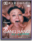 Gang Bang Fever 14