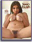 Teen Bush 6