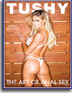 Art of Anal Sex 10, The