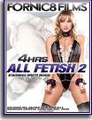 All Fetish 2