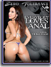 Everybody Loves Anal