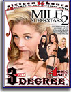 MILF Superstars 2 - 16 Hours