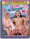 Young Sodomy 4