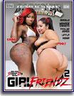 Girlfriendz 2