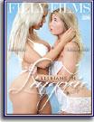 Lesbians In Lingerie