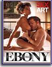Ebony Tales
