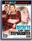 Secrets of My Stepdaughter